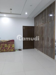 10 Marla Lower Portion Available For Rent