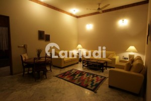 2 Kanal House For Rent On Ghalib Road Gulberg 3 Lahore