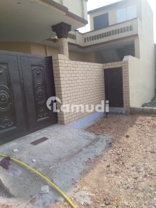 Single Storey House For Sale On Jhelum Road Chakwal Near Choha Chowk