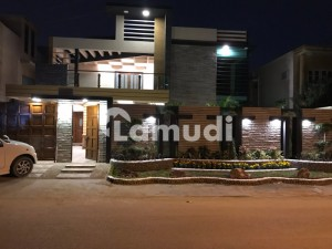 Phase 7 500 Sq Yards Bungalow For Urgent Sale