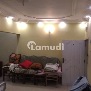 Apartment For Rent In Gulshan Block 6