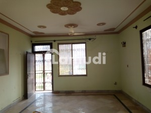 Kuri Road Single Storey 3 Bed House For Rent