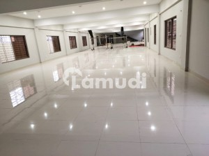 Property Connect Offers I10  Fully 5500 Square Feet Operational Office Available For Rent Suitable For It Telecom Software House Ngos Software House Call Center Corporate Office And Any Type Of Companies And Offices