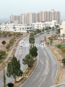Shop Available For Sale In Enclave Heights At Bahria Enclave Islamabad At Very Reasonable Price New Shop