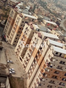 Three Bed Room Apartment Available For Rent At Dha Phase 2 Islamabad