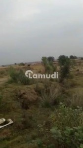 Commercial Land For Sale In Islamabad Airport