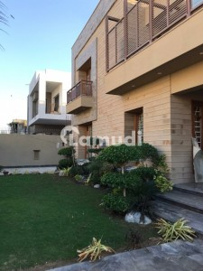 1000 Yards Two Unit Brand New Bungalow  Available For Sale  With Basement
