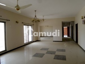 3rd Floor Corner South West Double Road Brand New Flat Is Available For Sale In Askari 5