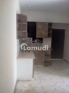 Flat For Rent Available In Mehmoodabad