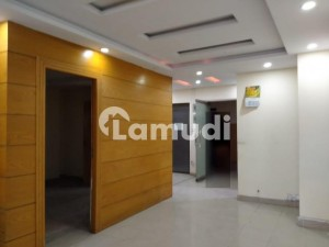 G-11 Office Space For Rent