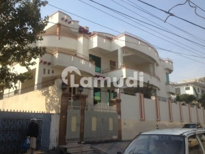 Rare Property To Market   A Modern Mansion In Sector C1 Mirpur Azad Kashmir