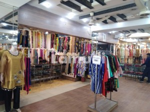 Huge Space Available For Rent At Kacheri Bazar Rd, Gol Chowk