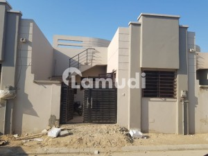 Completely New House For Sale