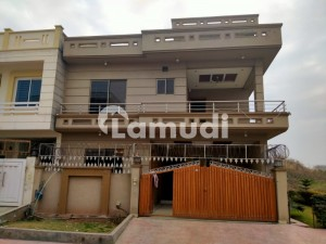 30x60 Full House For Rent G-13 In Islamabad