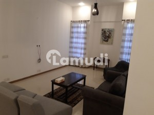 Clifton Near Park Towers Fully Furnished Apartment For Rent