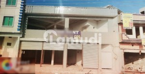 1 Kanal Commercial Property  In Kharian
