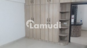Apartment For Rent In Ittehad Commercial Area