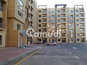 3 Bedrooms Luxurious Apartment Is Available For Sale