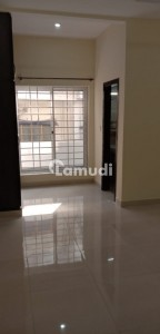 2nd Floor Brand New Apartment Is Available For Rent