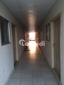 Apartment Is Available For Rent - For Office And Residential