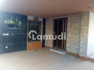 Bungalow Is Available For Rent pechs 3