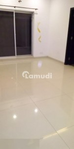 1 Kanal Upper Portion For Rent In Sui Gas Society