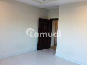 E-11 2 Bed Apartment Available For Rent