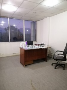 Ready Office Is Available For Sale In Jinnah Avenue Blue Area Islamabad