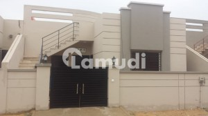House For Sale In Saima Luxury Homes 160 Square Yards