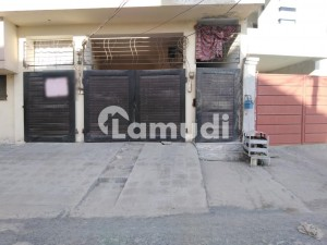 House Available For Rent In Usman Block Lassani Pulli Sargodha Road