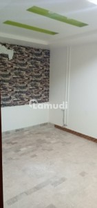 House Available For Rent In Mehmoodabad No 3 Main Road
