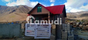 Rental Commercial Cottage In Besal
