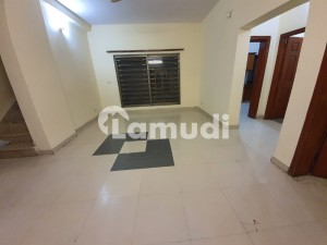 House For Rent In Askari 14