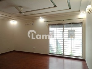 1 Kanal Available House For Rent Gulberg 4 Bedroom