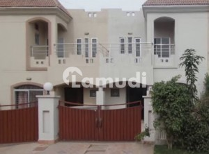 6 Marla Brand New House For Rent