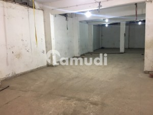 Greentex Private Limited - Office For Rent