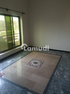 10 Marla Upper Portion For Rent In Bani Gala Islamabad