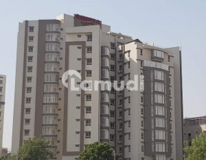 Sawera Excellency Apartment For Sale