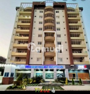 Commander Heights A Type Apartment For Rent