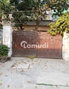 House For Sale In Block S