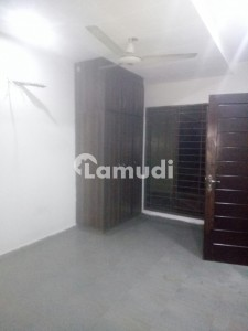 2 Bed Apartment For Rent In Punjab Cooperative Housing Society Ghazi Road