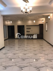 Newly Outclass 5 Beds House On Reasonable Price