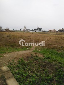 Commercial Plot #03 Is Available For Sale