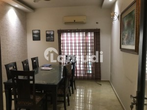 Portion Is Available For Rent 3 Bedroom Plus Maid Room For Only 95000