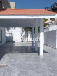 E-7 House For Rent  Having 4 Bedroom With Attach Bath