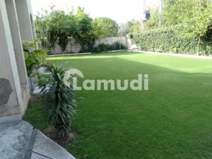 House Available For Rent In Bani Gala