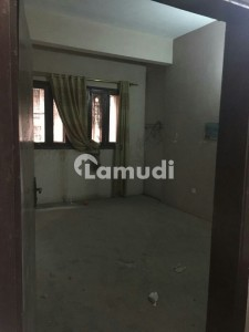 Portion For Sale In C1 Area - Liaquatabad