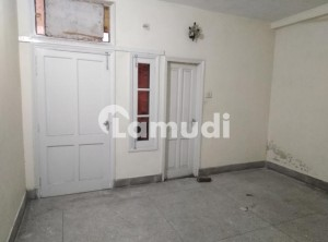 Well Built Apartment Is Available At Good Location