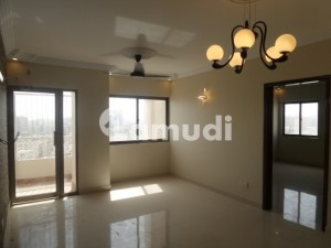 Brand New 100 Sq Yd Bungalow With Basement Is Up For Rent