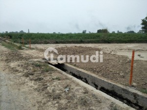 62775  Square Feet Industrial Land Available For Sale In Samundari Road